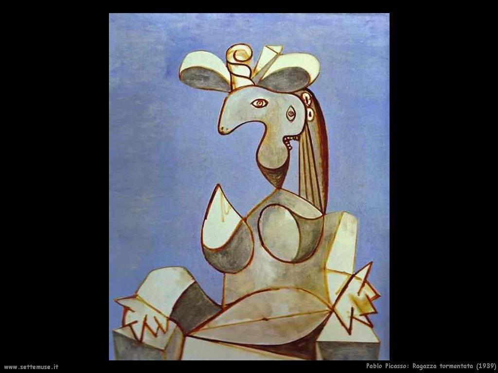 1939_pablo_picasso_ragazza_tormentata