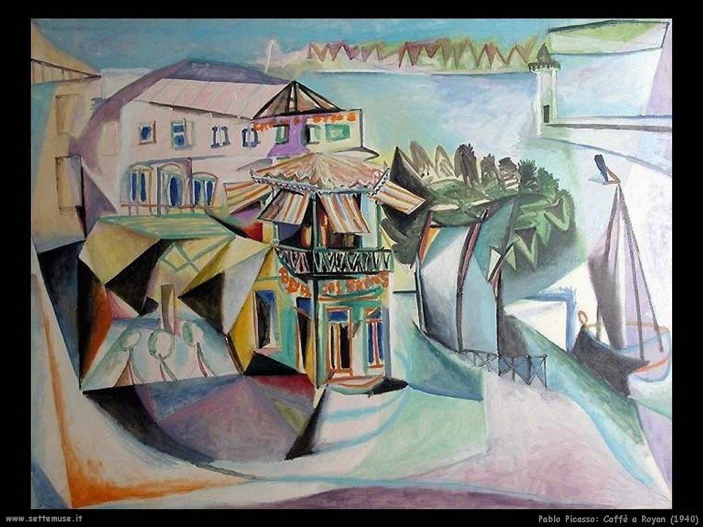 1940_pablo_picasso_caffè_a_royan