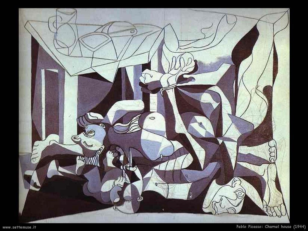 1944_pablo_picasso_charnel_house