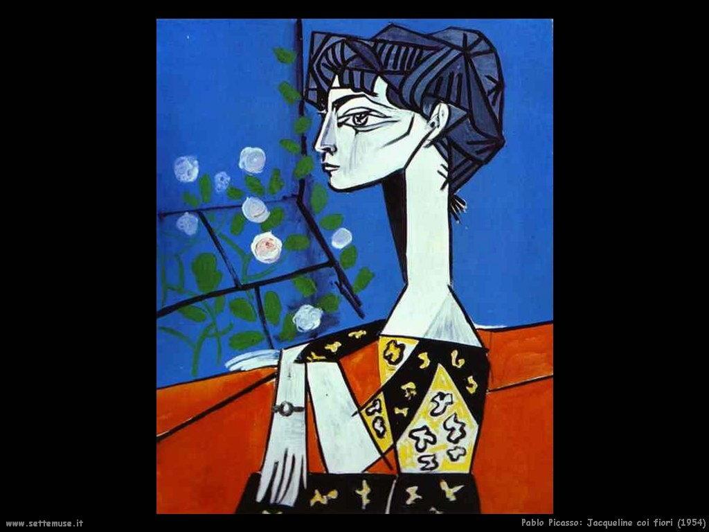 1954_pablo_picasso_jacqueline_coi_fiori