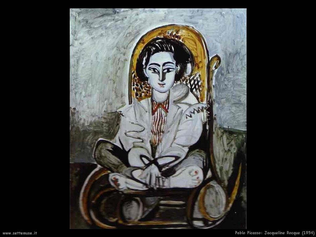 1954_pablo_picasso_jacqueline_rocque