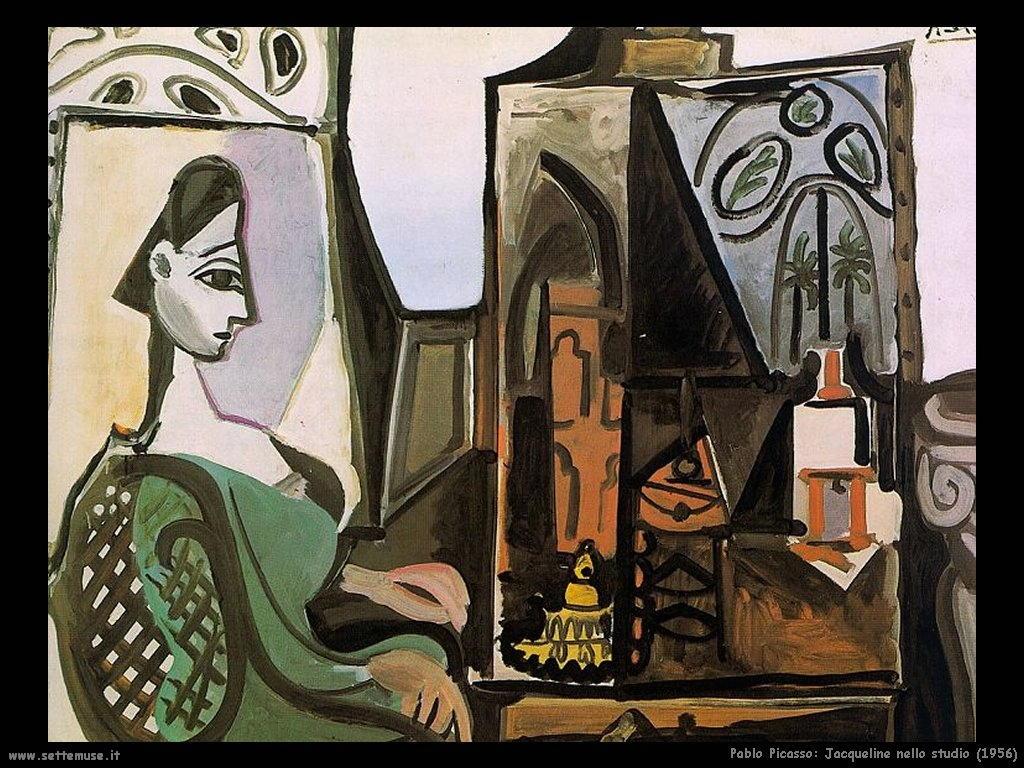 1956_pablo_picasso_jacqueline_nello_studio