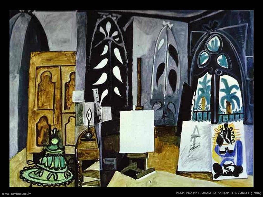 1956_pablo_picasso_studio_la_californie_a_cannesg