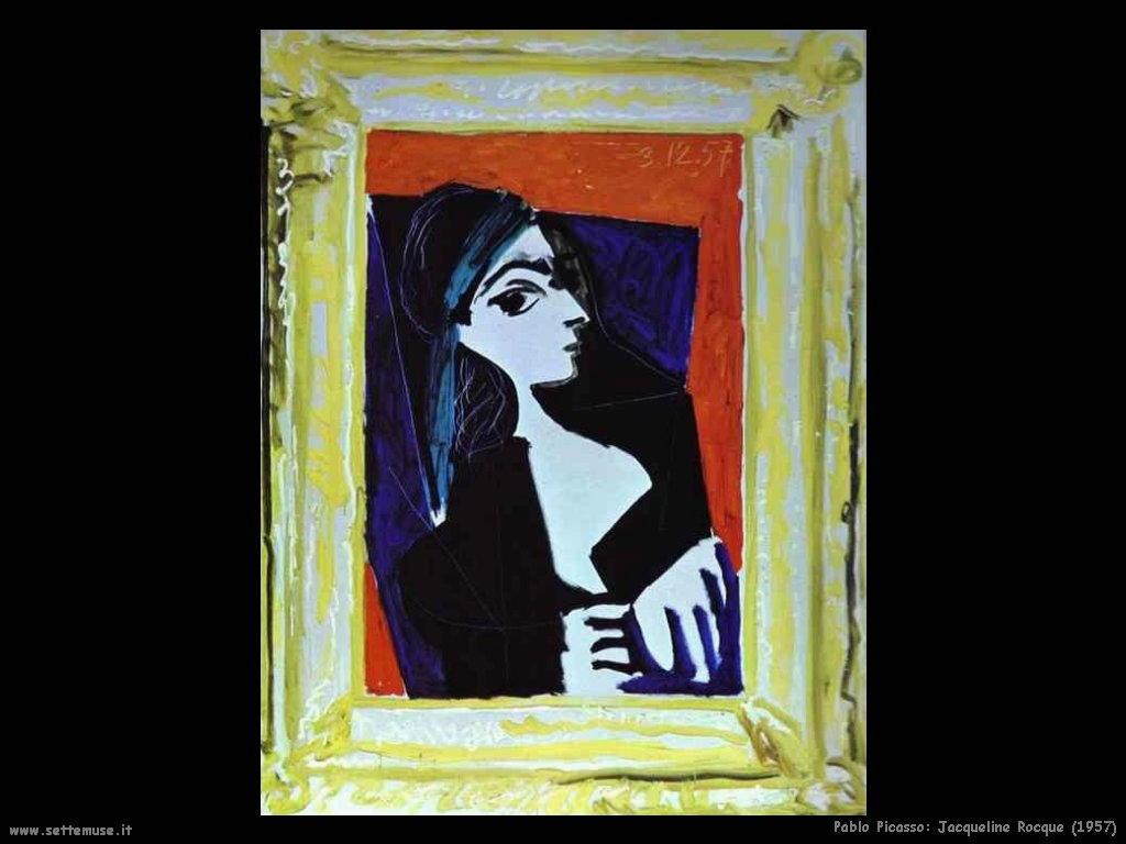 1957_pablo_picasso_jacqueline_rocque