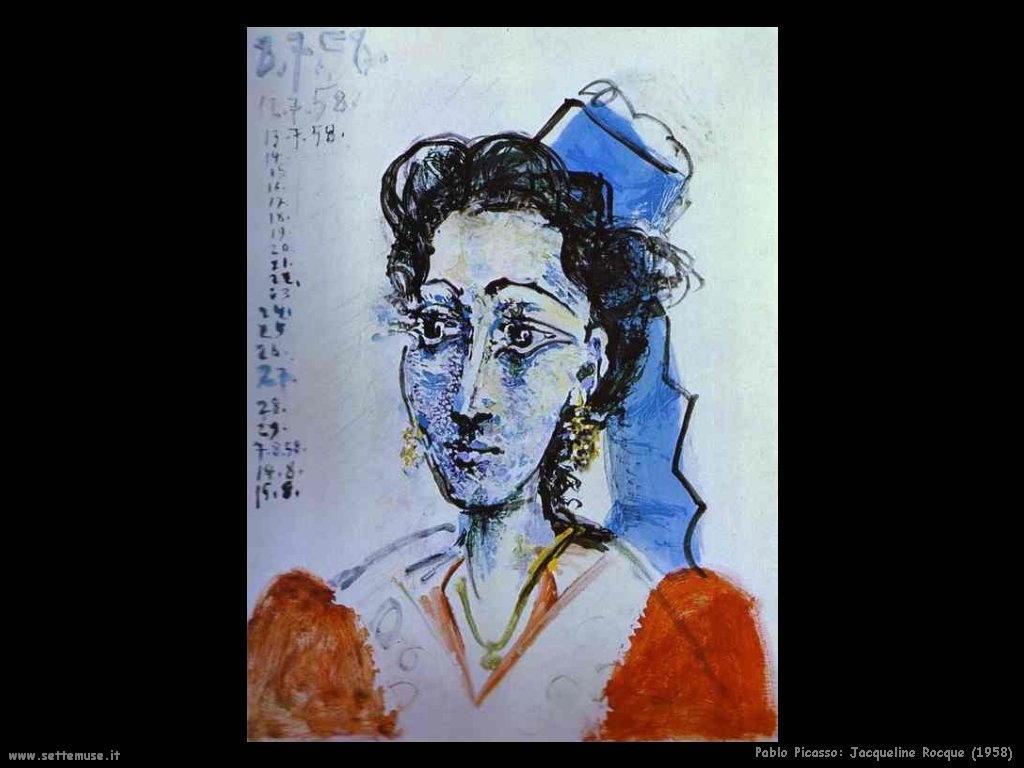 1958_pablo_picasso_jacqueline_rocque