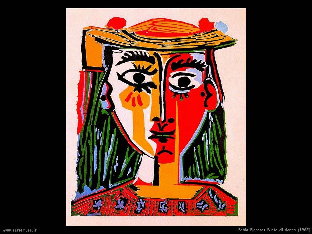1962_pablo_picasso_busto_di_donna