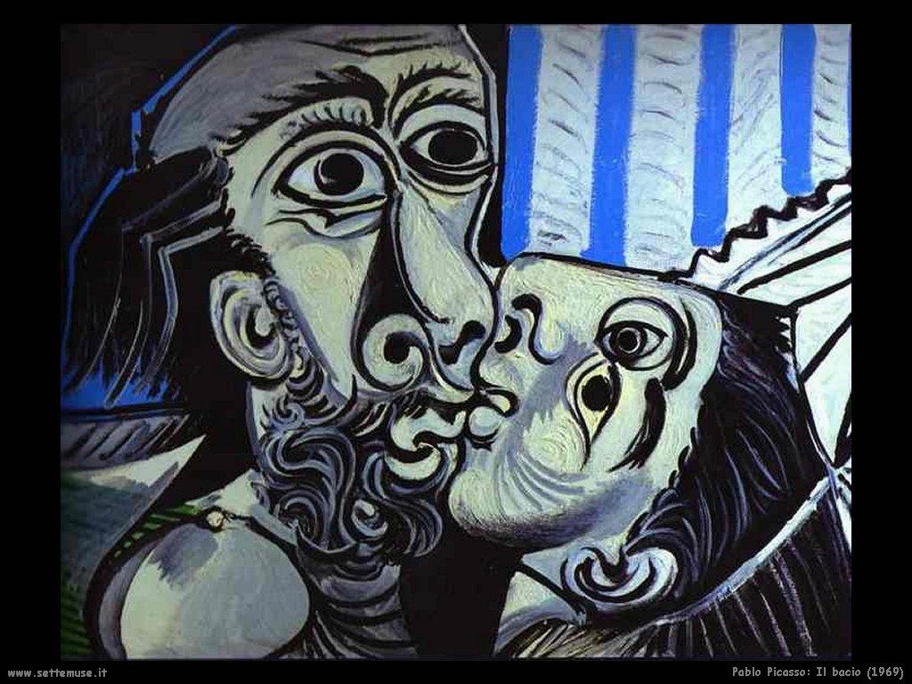 1969_pablo_picasso_il_bacio