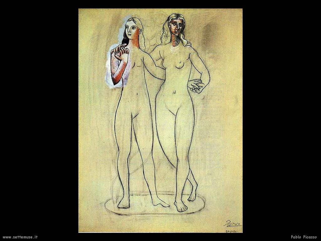 Pablo Picasso 514