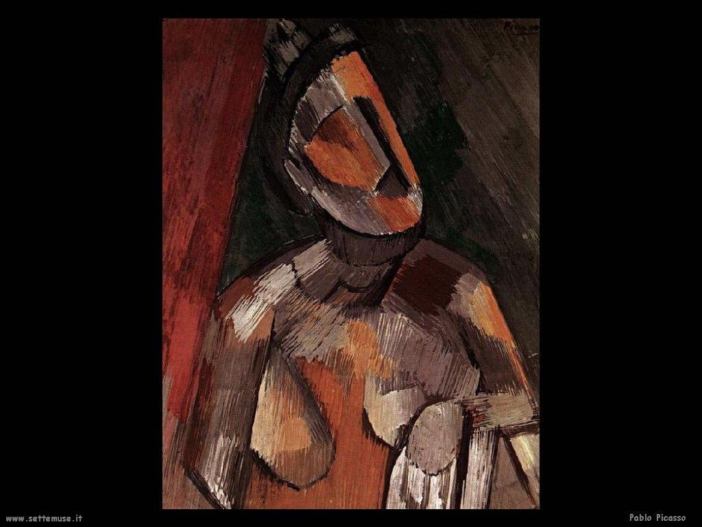 Pablo Picasso 522