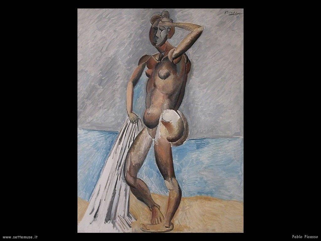 Pablo Picasso 523