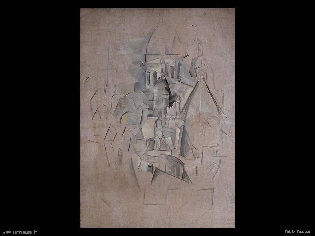 Pablo Picasso 524