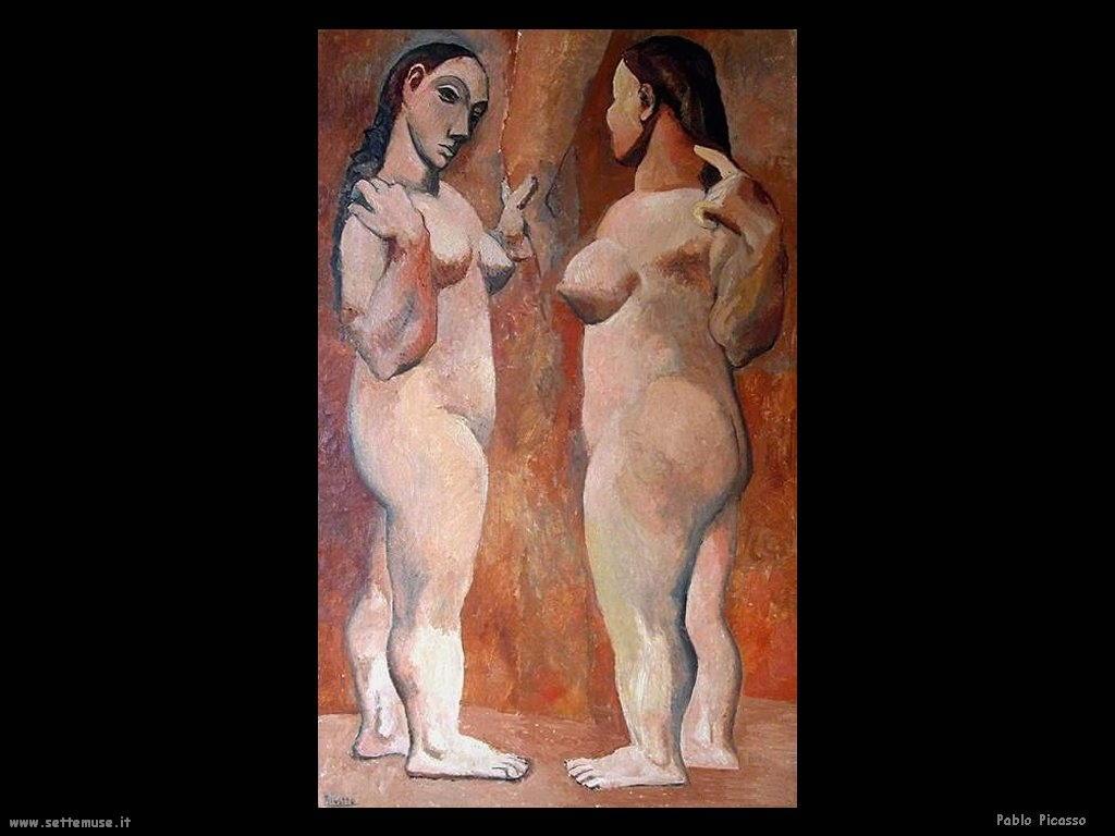 Pablo Picasso 949