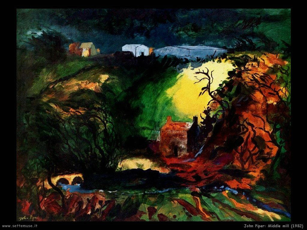 john_piper_001_middle_mill_1982