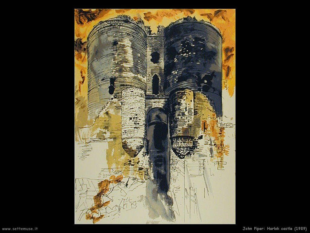 john_piper_002_harlok_castle_1989