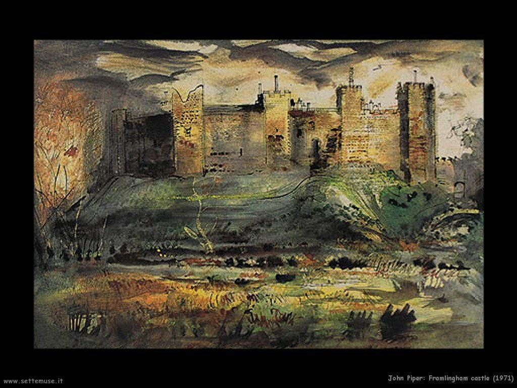 john_piper_004_framlingham_castle_1971