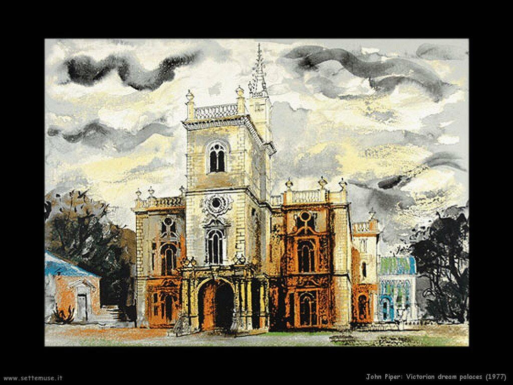 john_piper_006_victorian_dream_palaces_1977