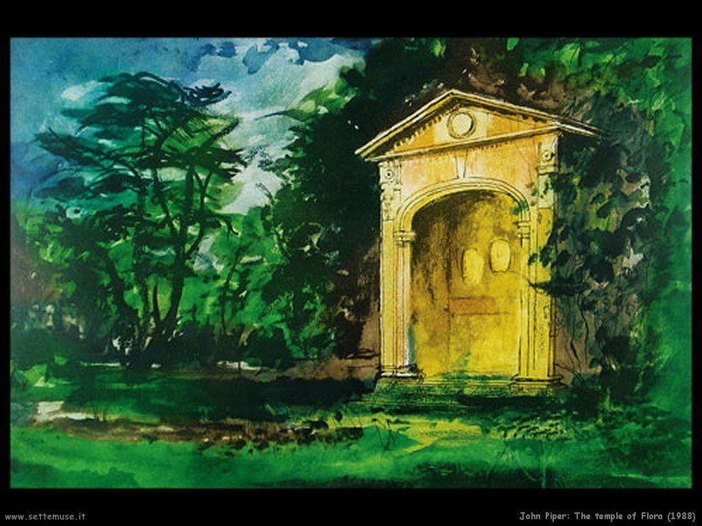 john_piper_009_the_temple_of_flora_1988