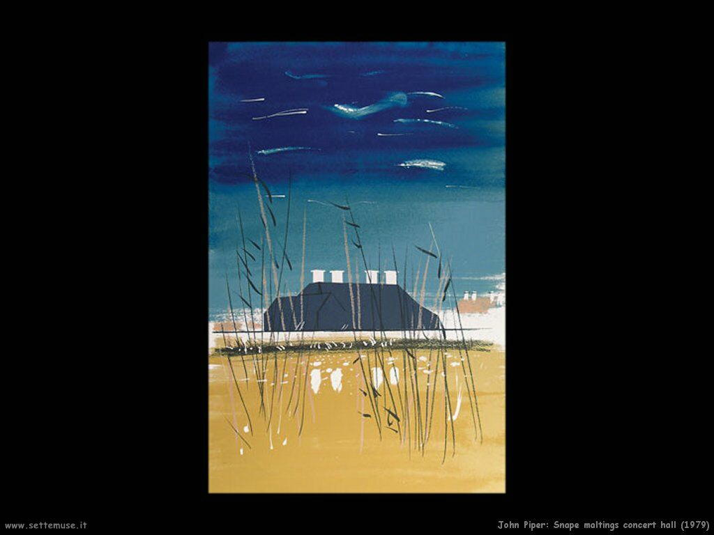 john_piper_010_snape_maltings_concert_hall_1979