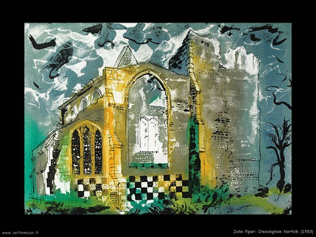 john_piper_015_little_cressingham_norfolk_1983