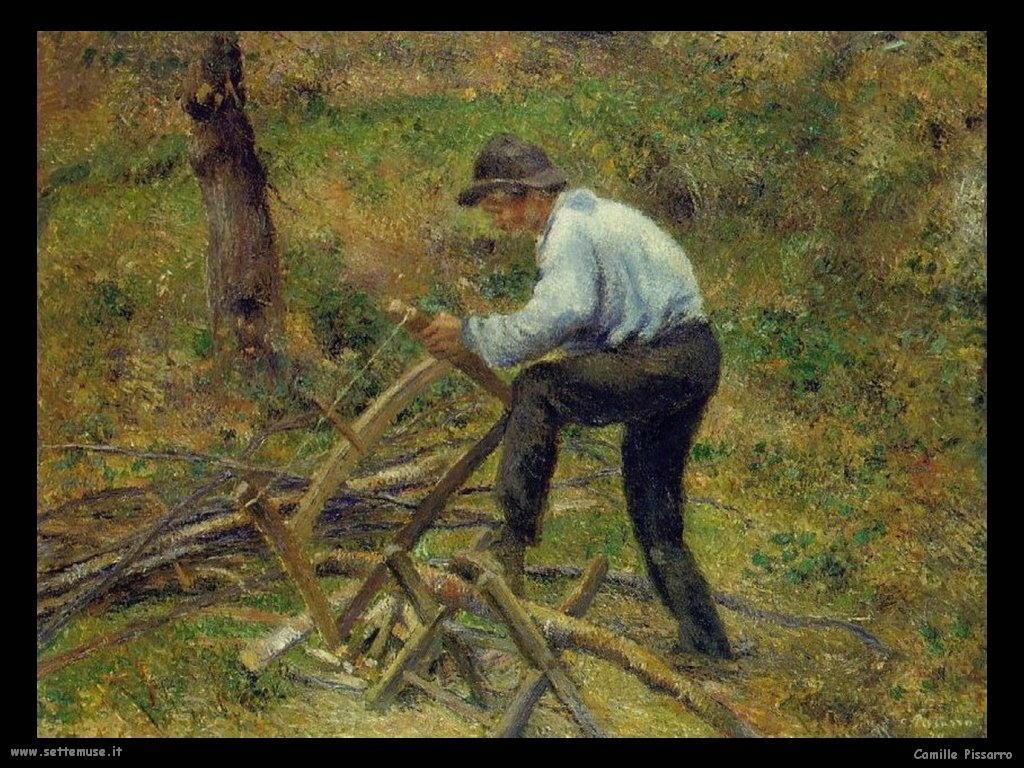 016 Camille Pissarro