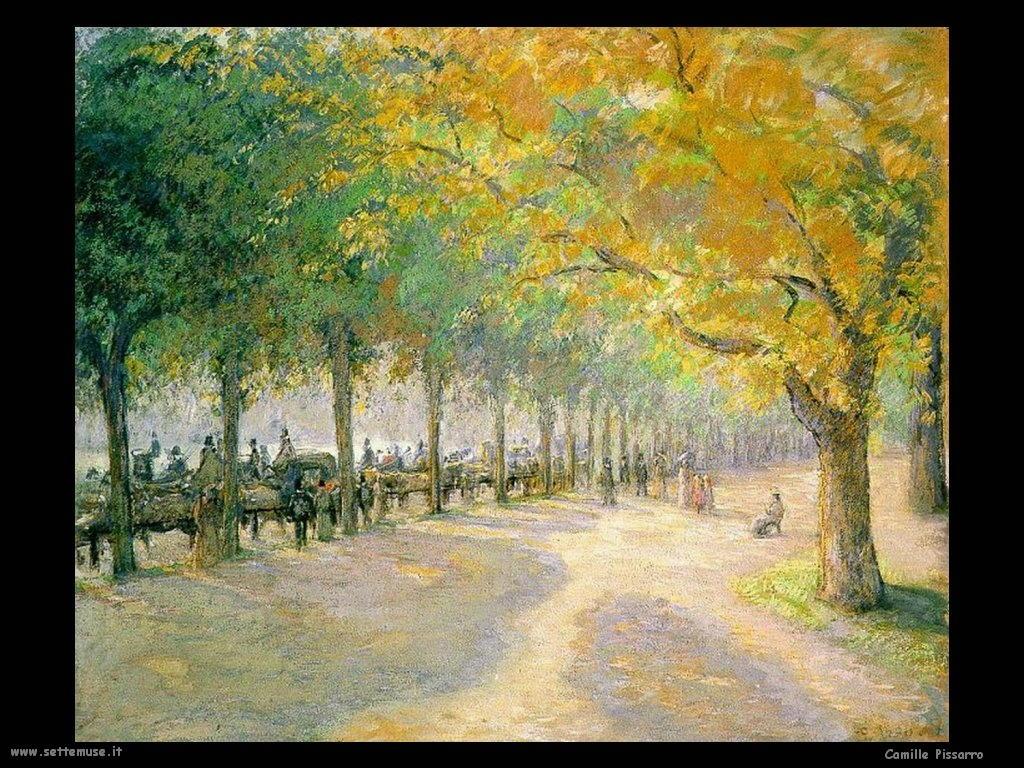 029 Camille Pissarro