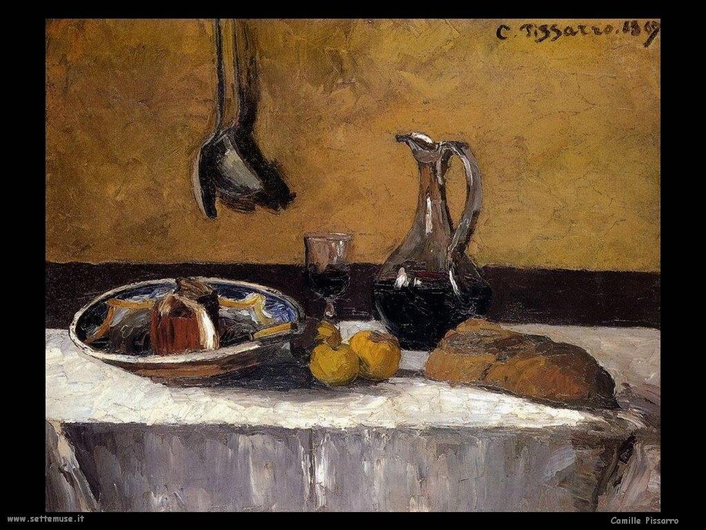 033 Camille Pissarro