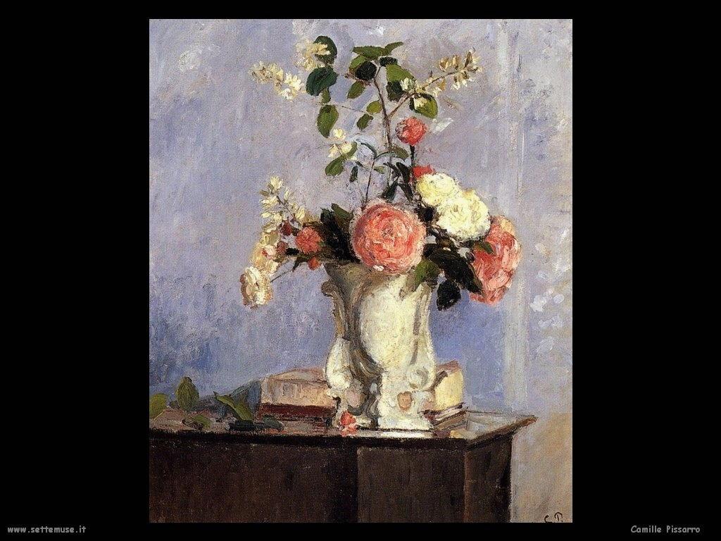 047 Camille Pissarro