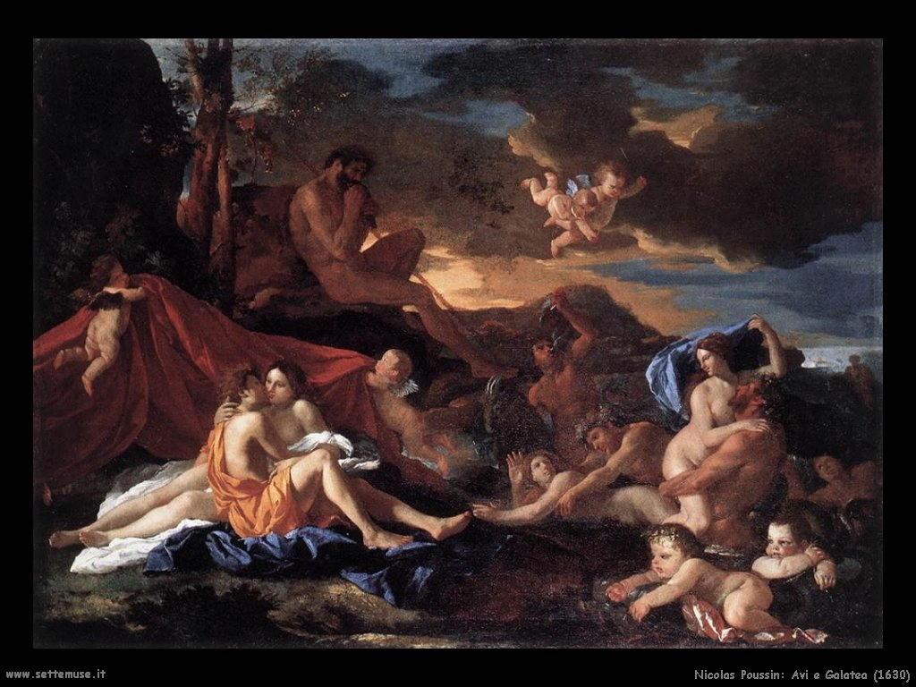 Nicolas Poussin_avi_e_galatea 1630