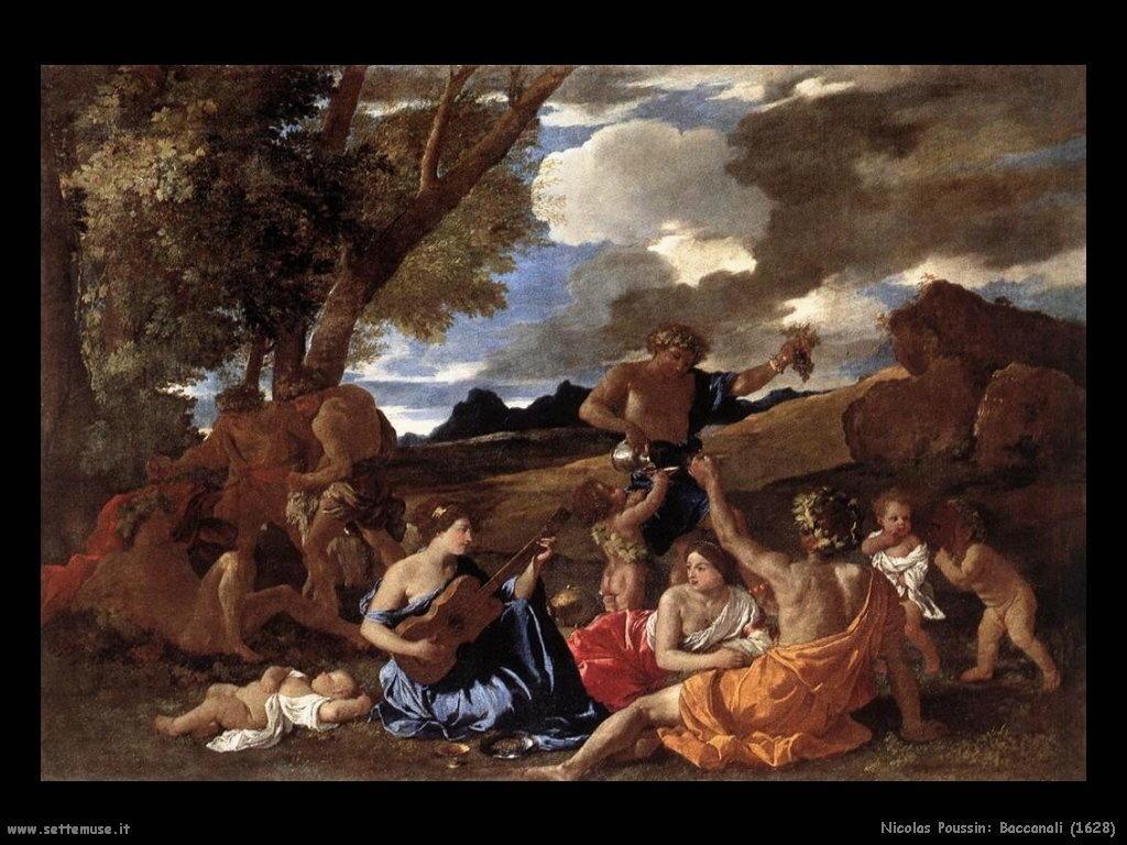 Nicolas Poussin_baccanali_degli_adriani_1628
