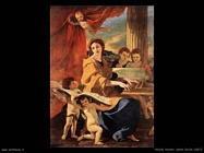 Nicola Poussin 1627