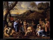 Nicolas Poussin 1635