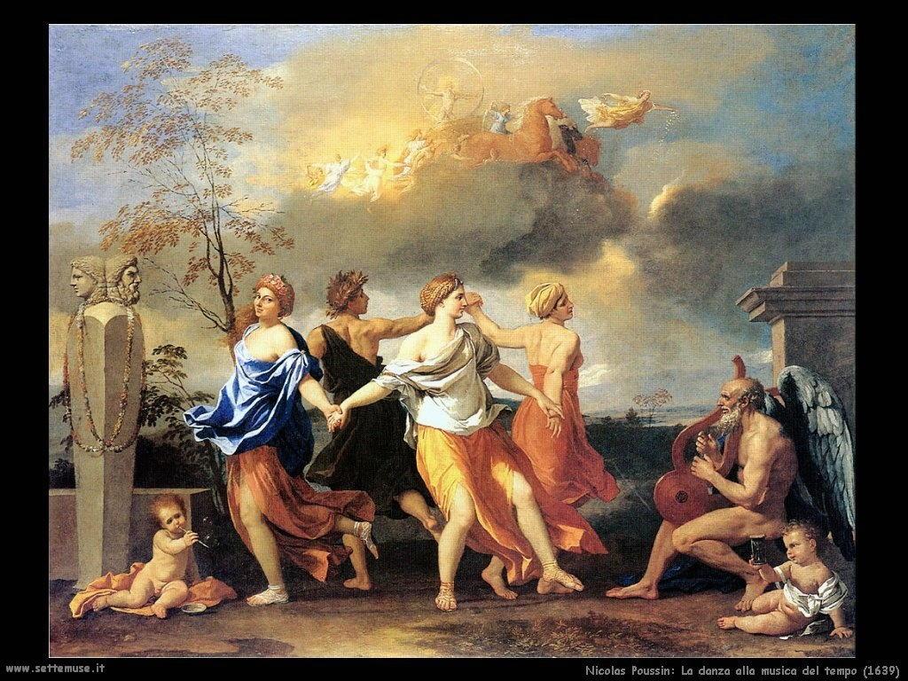 Nicolas Poussin_danza_alla_musica_del_tempo_1639