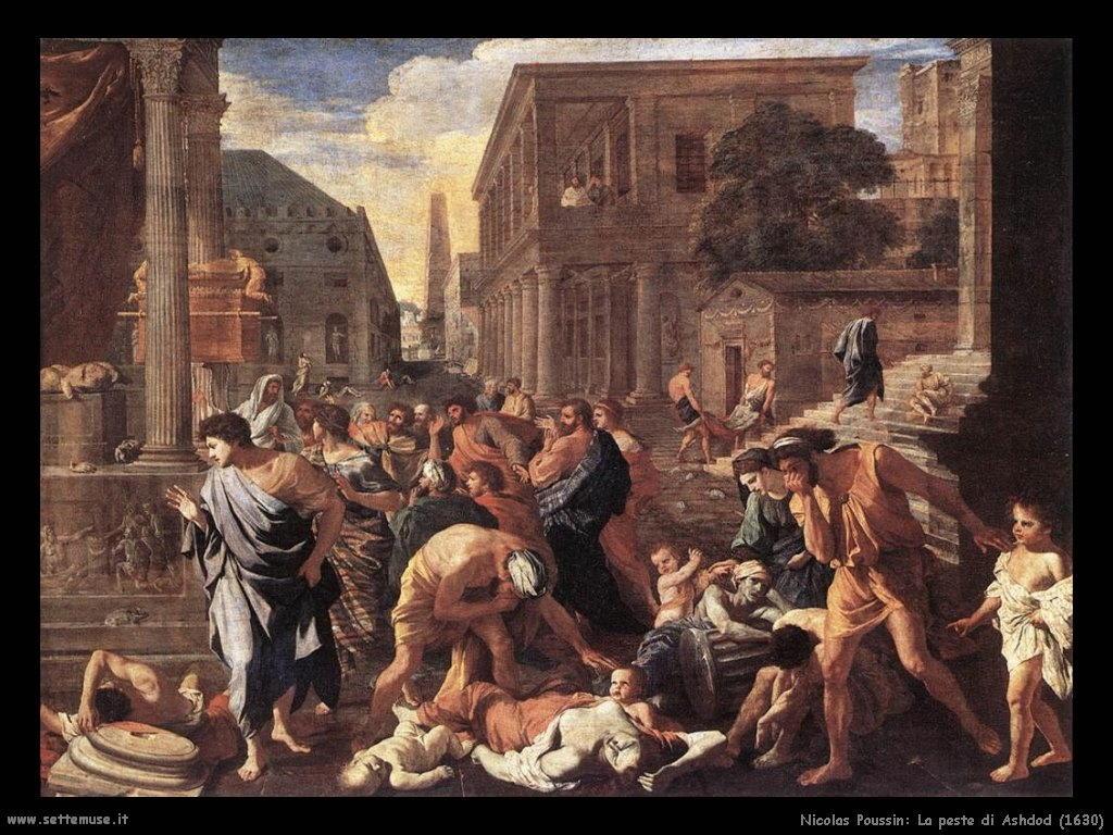 Nicolas Poussin_la_peste_di_ashdod_1630