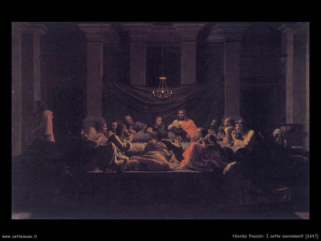Nicolas Poussin_i_sette_sacramenti_1647