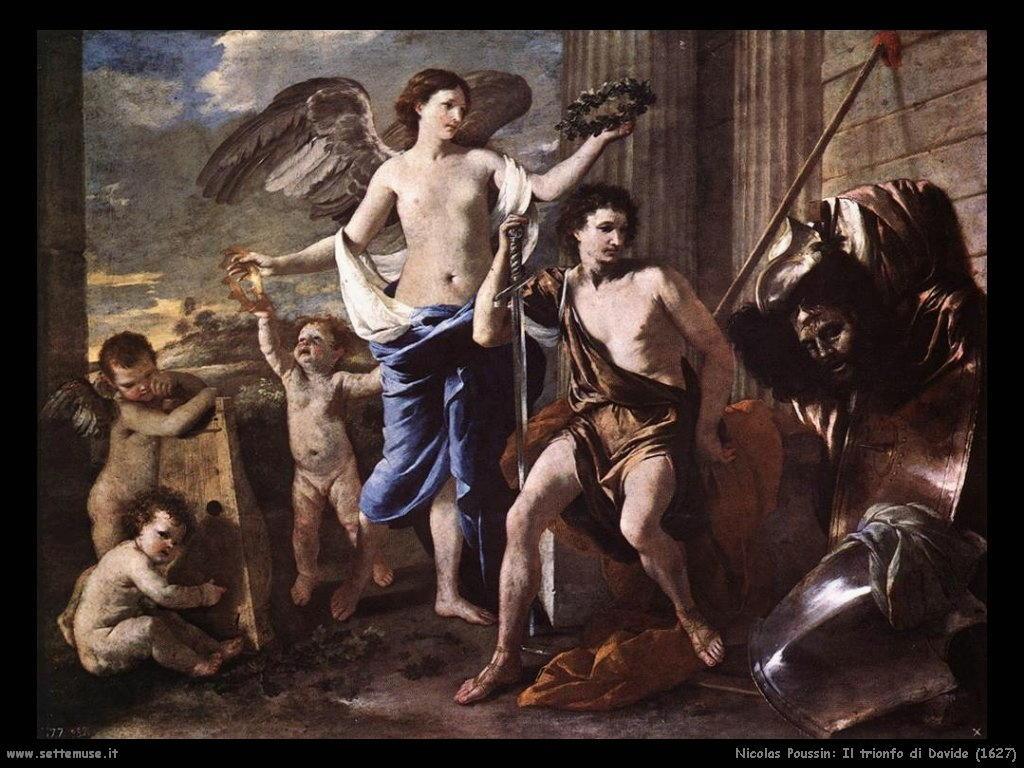 Nicolas Poussin_il_trionfo_di_davide_1627