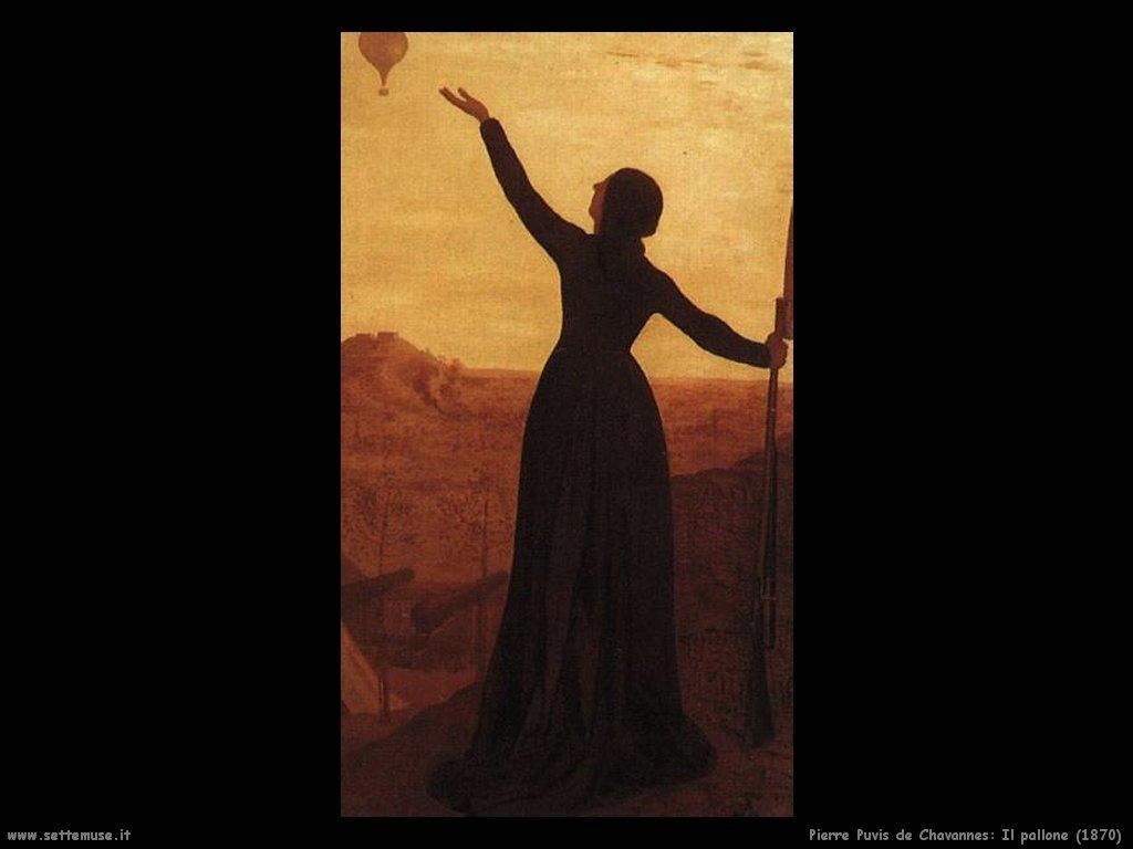 pierre_puvis_de_chavannes_il_pallone_1870