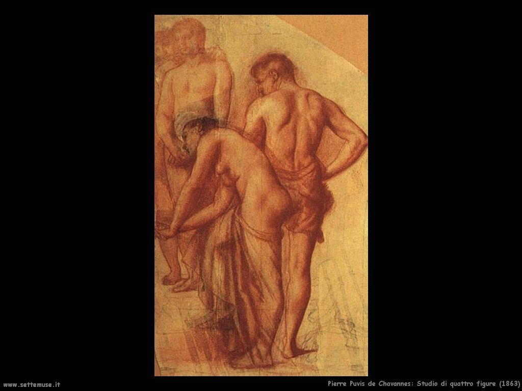 pierre_puvis_de_chavannes_studio_di_4_figure_1863