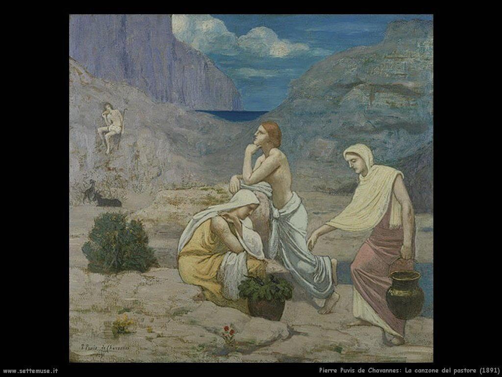 pierre_puvis_de_chavannes__la_canzone_del_pastore_1891