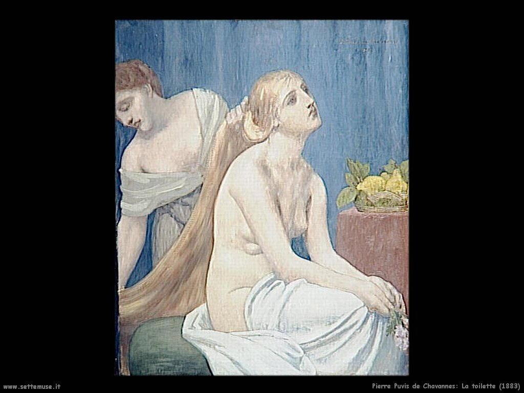 pierre_puvis_de_chavannes_la_toilette_1883