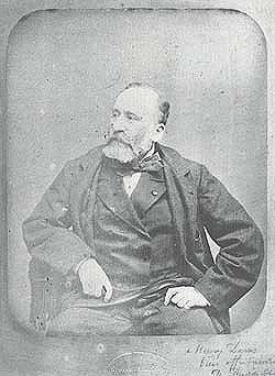 Foto di Pierre Puvis de Chavannes