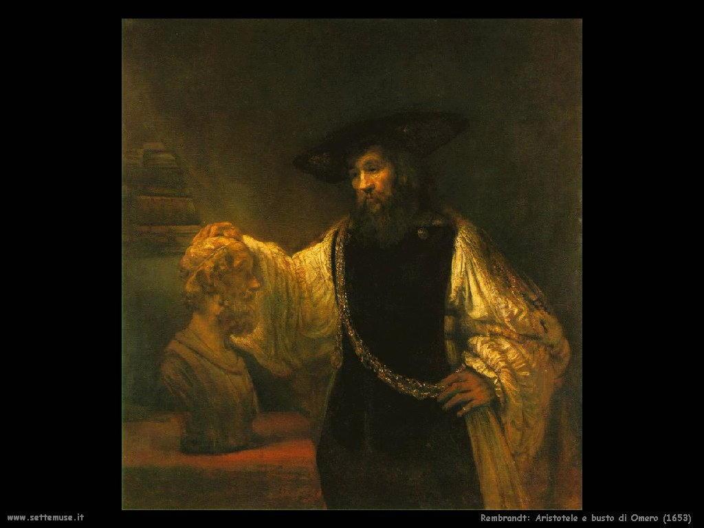Rembrandt _aristotele_e_busto_di_omero_1653