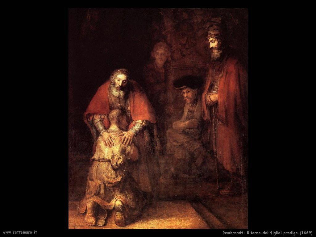 Rembrandt _ritorno_del_figliol_prodigo_1669