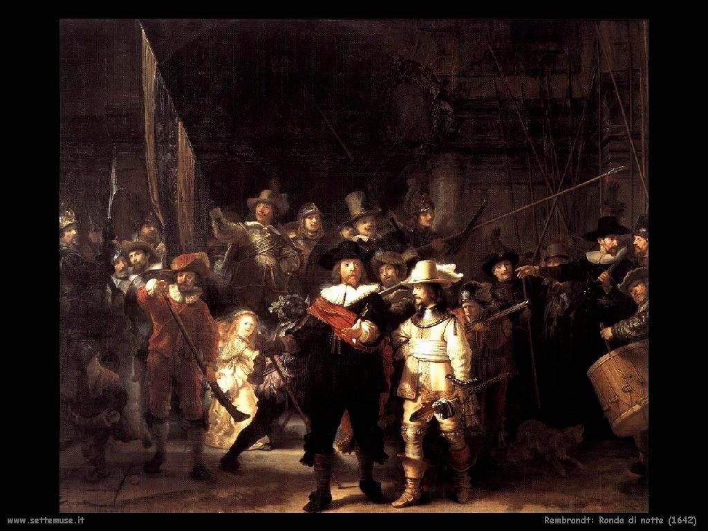 Rembrandt _ronda_di_notte_1642