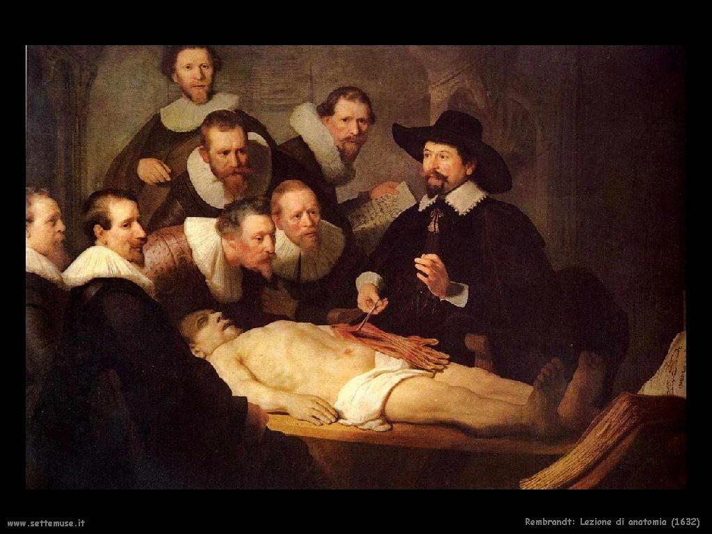 Rembrandt _lezione_di_anatomia_1632