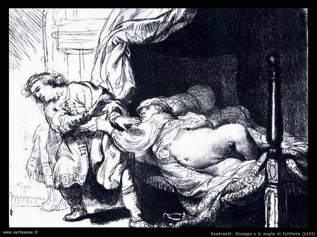 Rembrandt_giuseppe_e_la_moglie_di_putifarre_1634