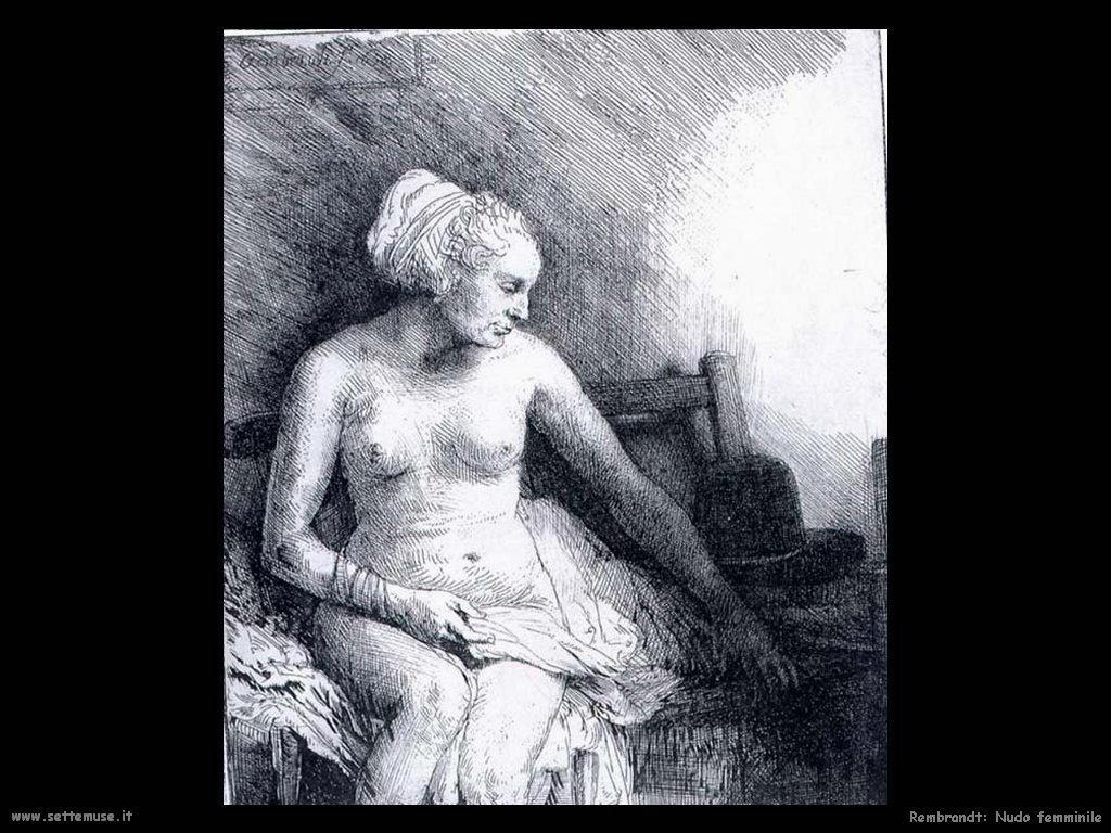 Rembrandt_nudo_femminile