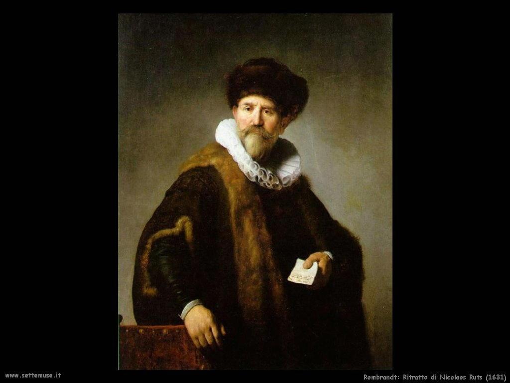 Rembrandt_ritratto_di_nicolaes_ruts_1631