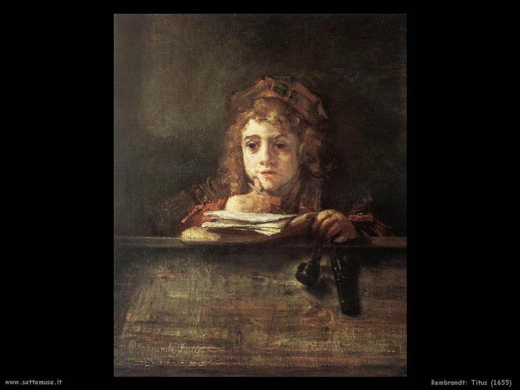 Rembrandt_titus_1655