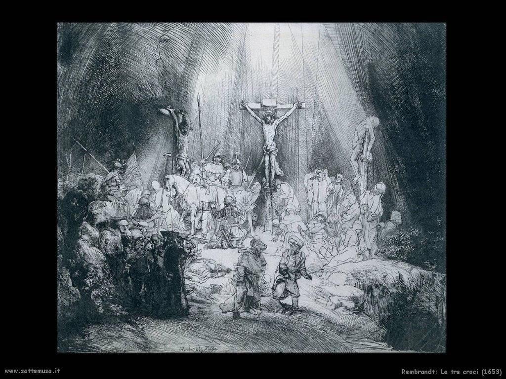 Rembrandt_le_tre_croci_1653