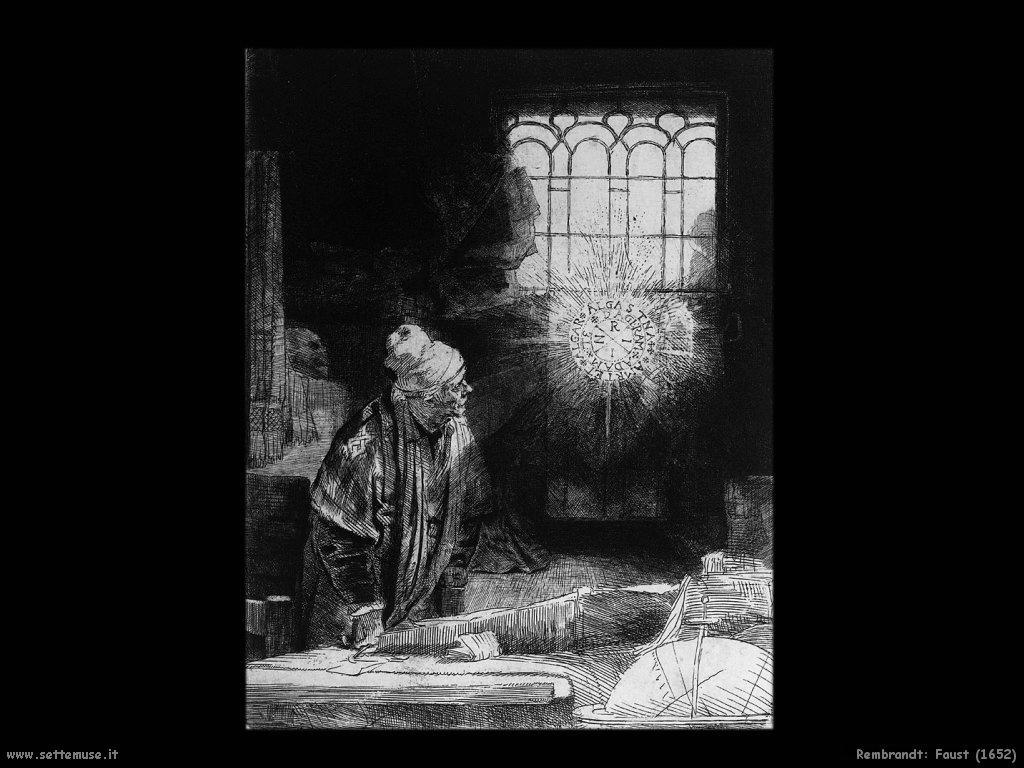 Rembrandt_faust_1652